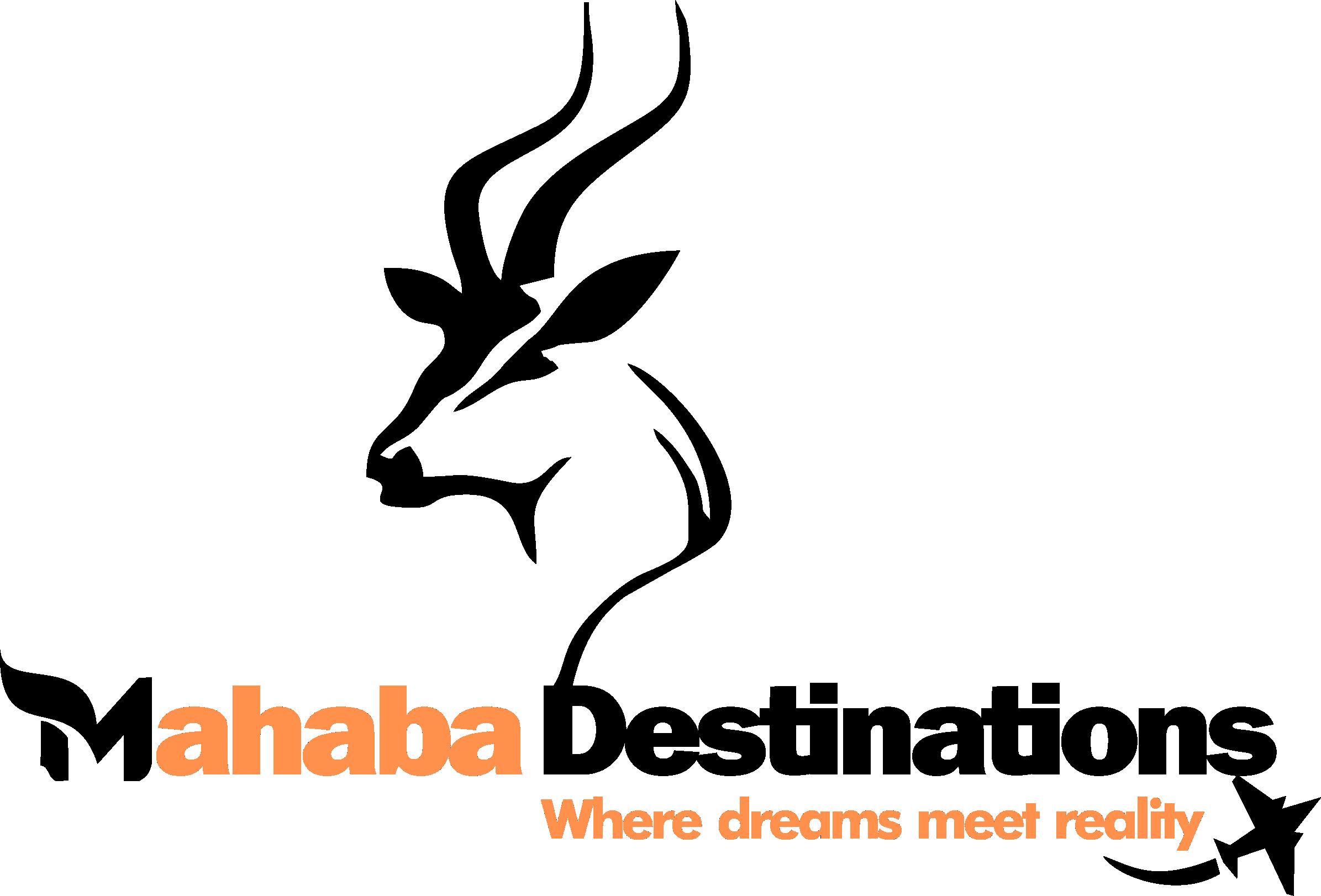 Mahaba Destinations Safaris